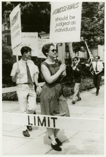 1965-reminder