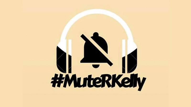 Friday Feminist Faves: #MuteRKelly and Lizzo's Fitness