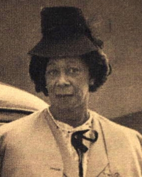 lucy-hicks-anderson